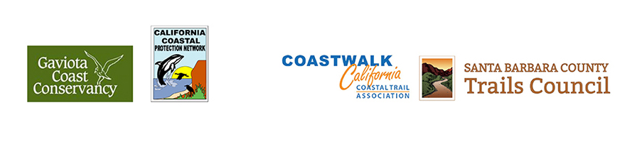 Gaviota_Coastal_Trail_Alliance_shared_logos.jpg