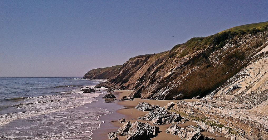 Hollister_Ranch_beach.jpg