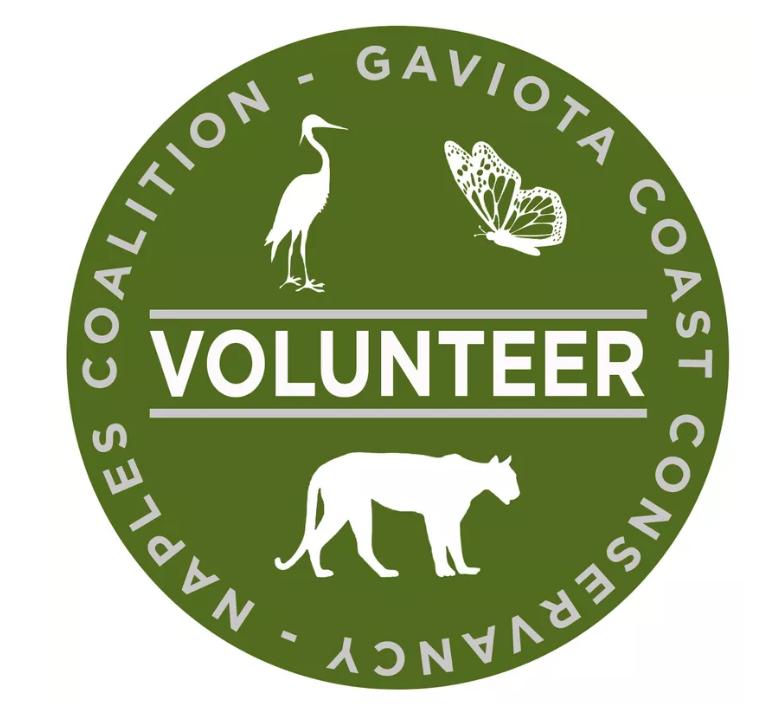 Naples-GCC-Volunteer_logo.png