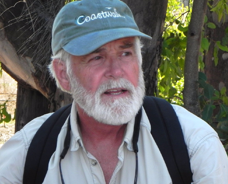 Mike_Lunsford_of_Gaviota_Coast_Conservancy.png
