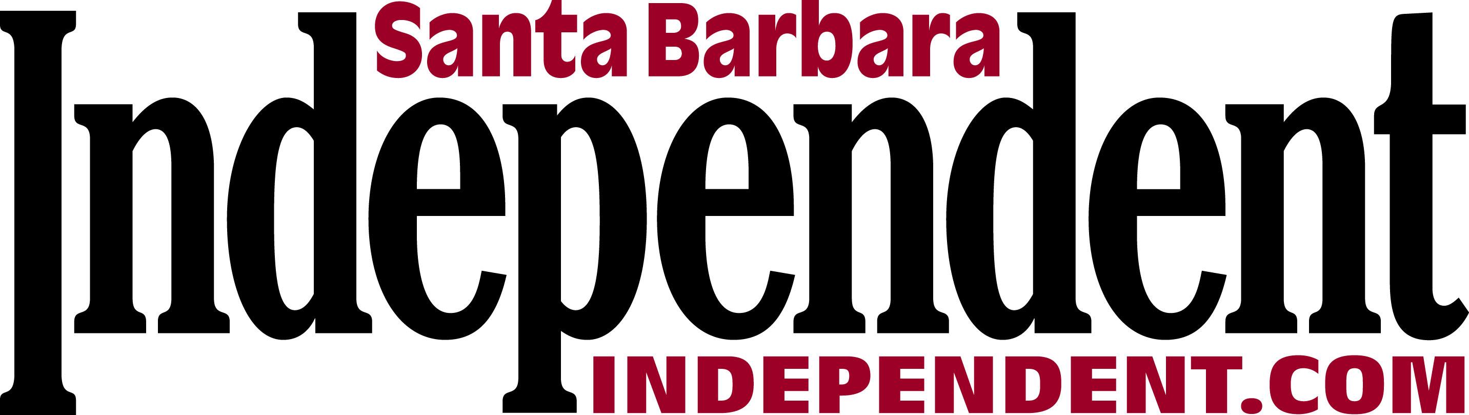 SBIndependent_Logo.jpg