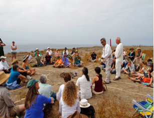 Visioning_Ceremony_at_Naples_by_John_Conroy.png