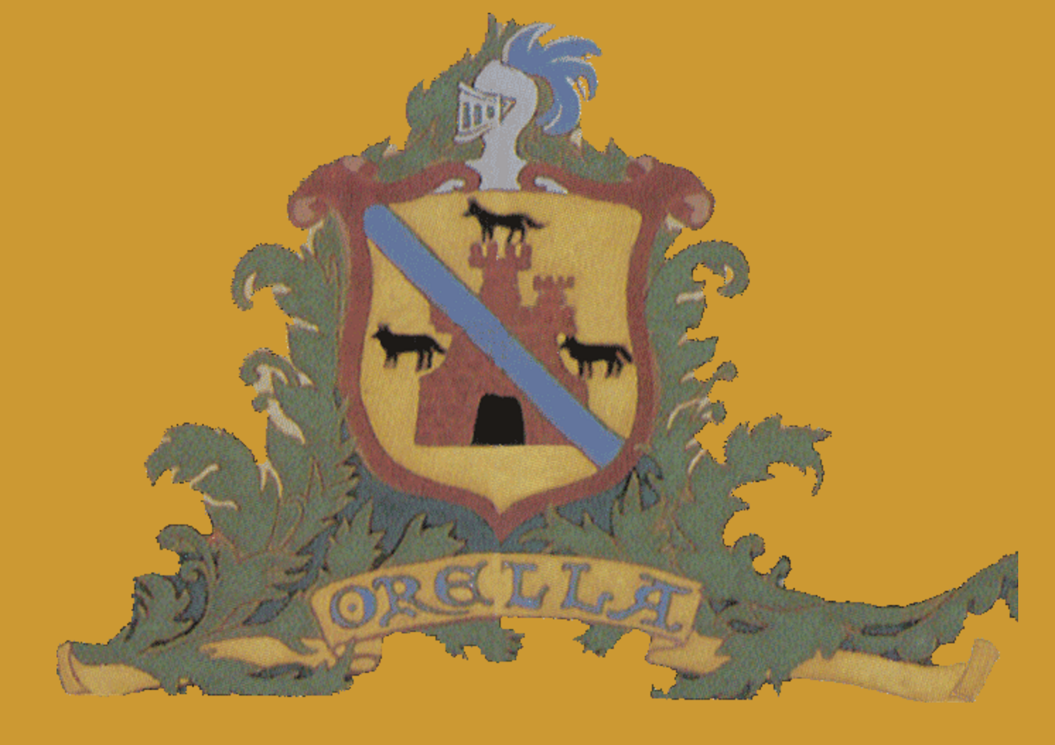 Orella_Family_Coat_of_Arms.png