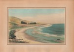 Handpainted_photo_Gaviota_Coast_by_Orella_Family.jpg