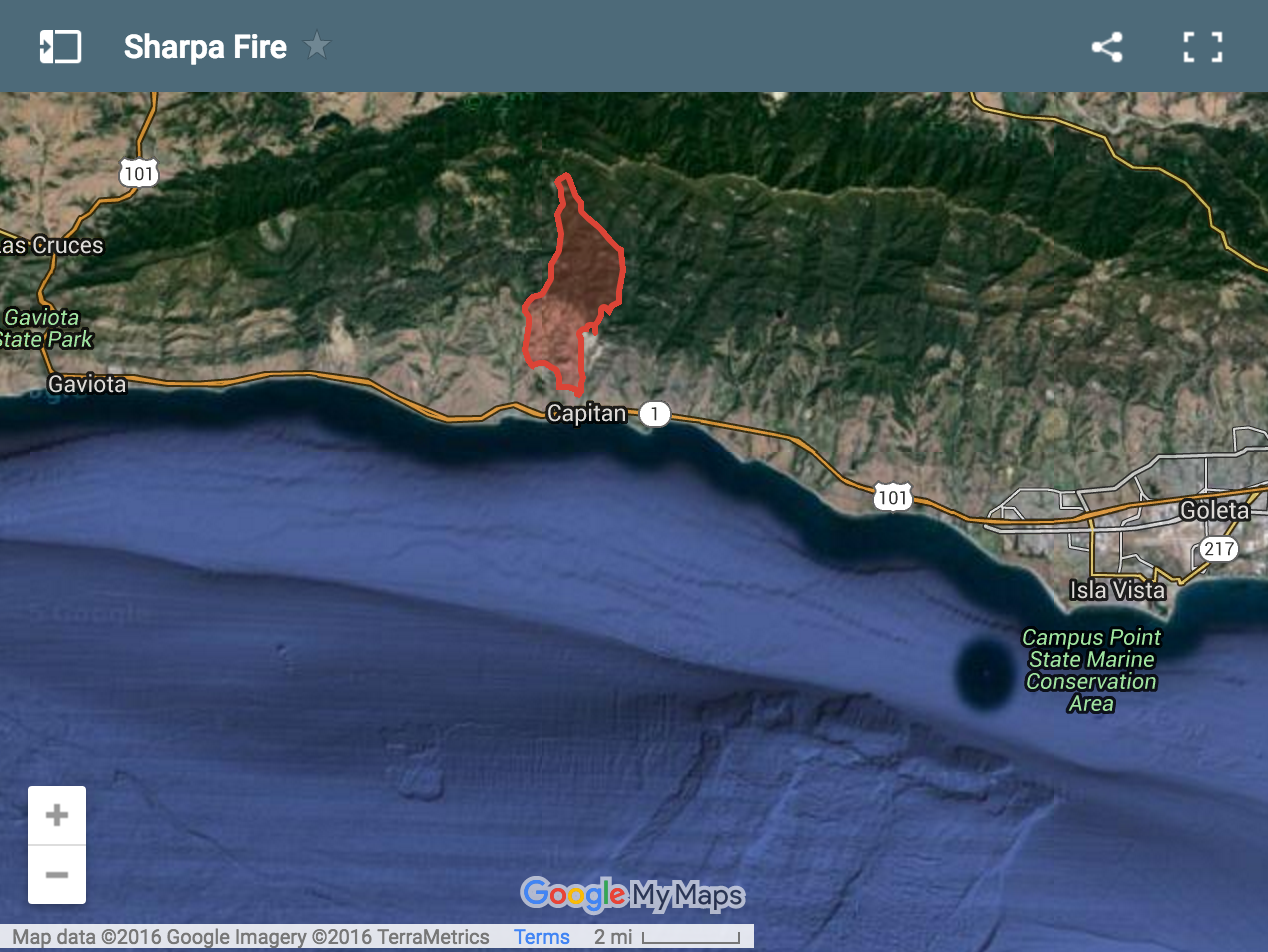 Sherpa_Fire_Map_2016-06-17.png