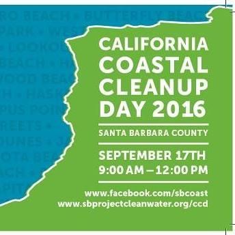 Coastal_Cleanup_Day_2016.jpg