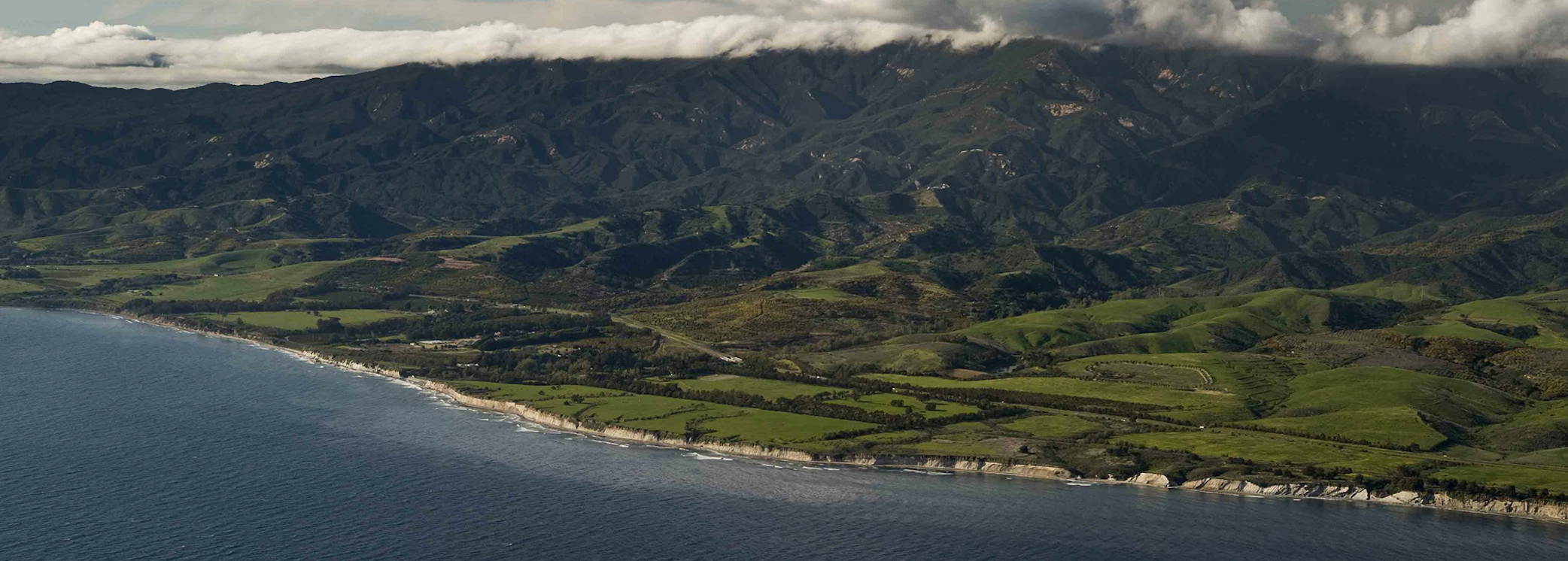 Bill_Dewey_Coastal_Aerial_Overview_banner.png