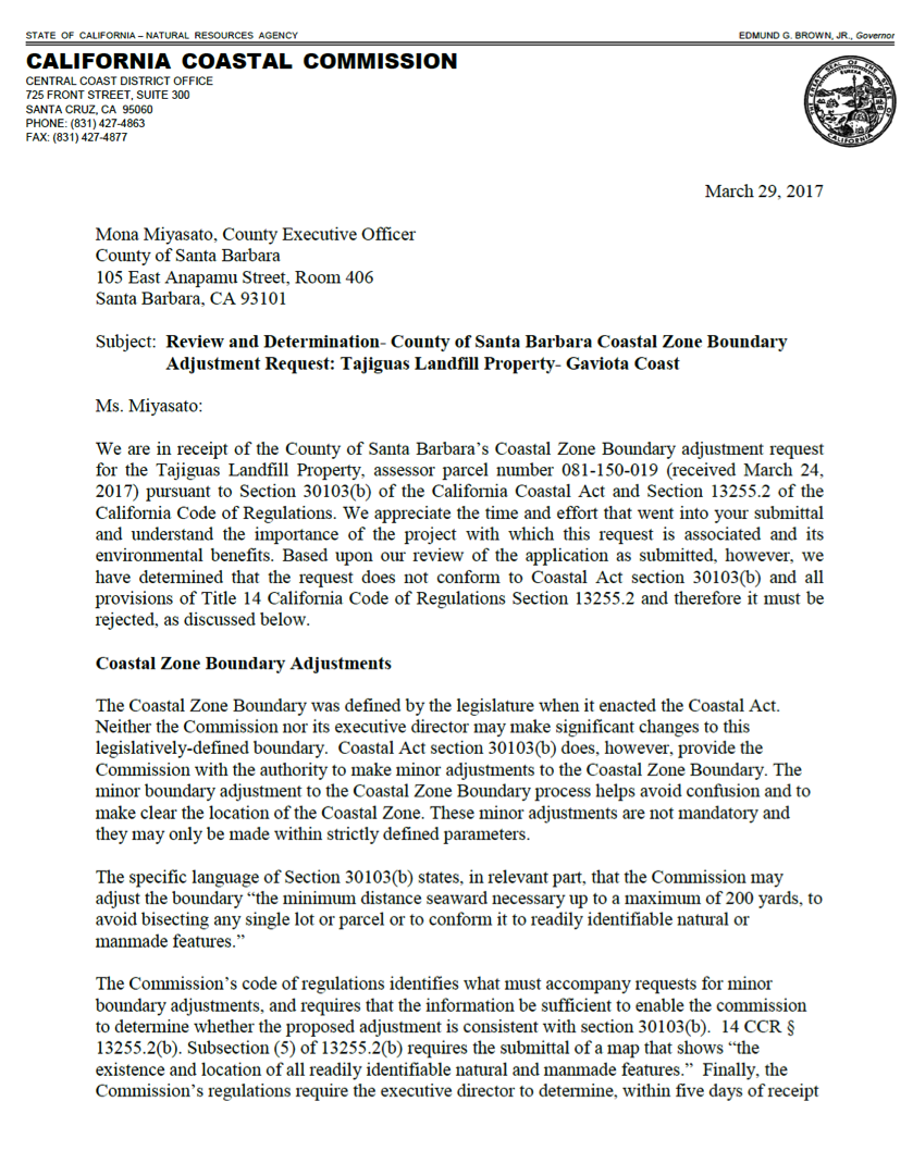 Coastal_Commission_Ltr_to_County_3-29-2017.png