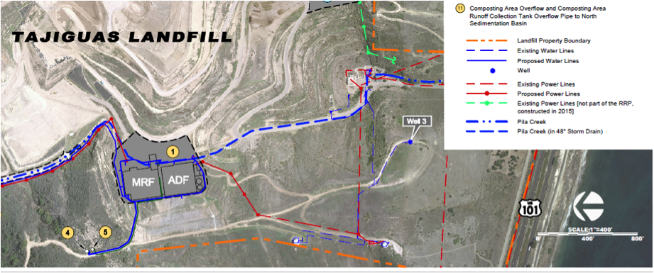 Tajiguas_TRRP_Site_Plan_w_MRF_and_Digester.png