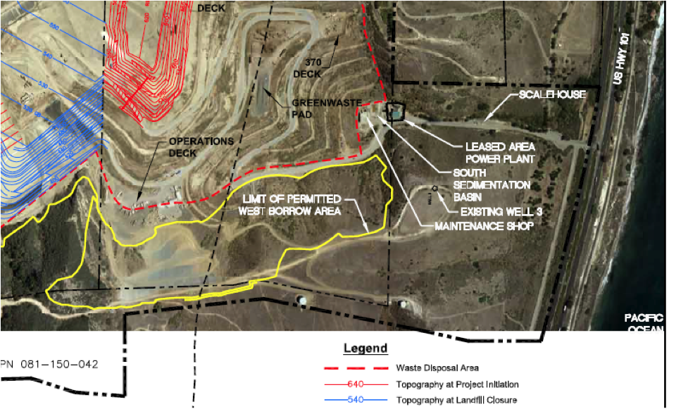Tajiguas_Landfill_Site_Plan_w_TRRP.png