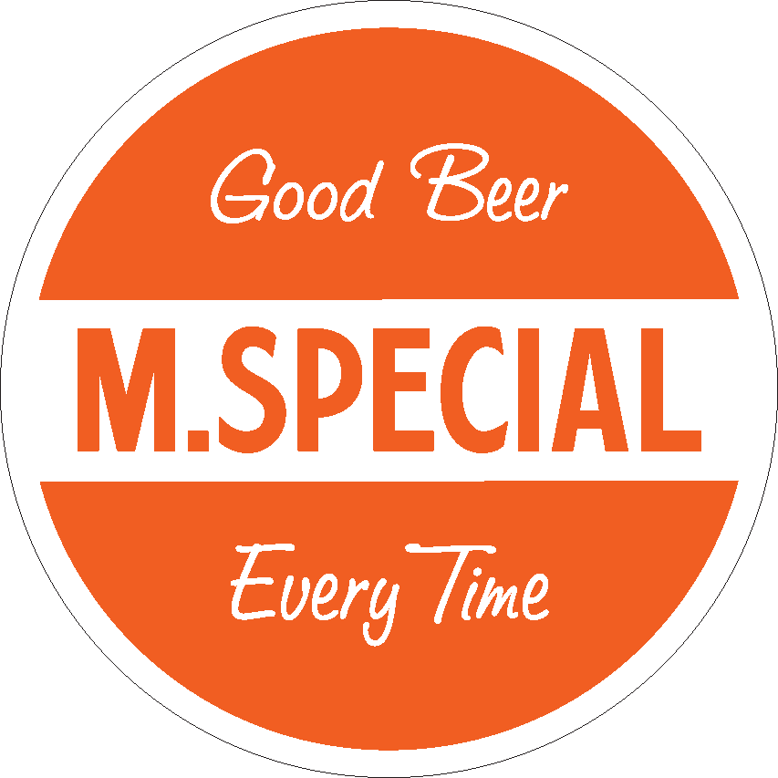 MSpecial_logo_4c.png