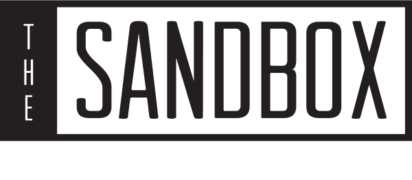 The_Sandbox_Logo_-_Horizontal_Black_for_Print_rgb_600_262.png