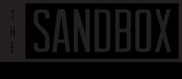 The_Sandbox_Logo_-_Horizontal_Black_for_Print_rgb_600_262.png