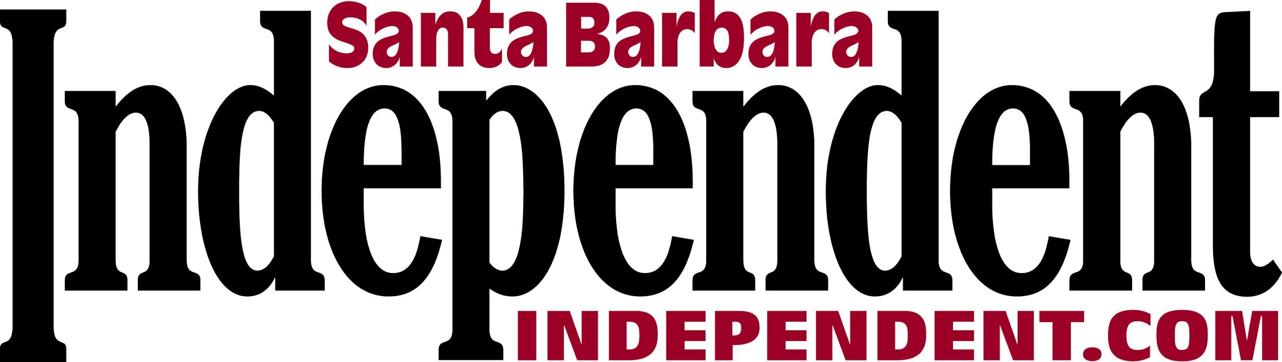 Independent_logo.jpeg
