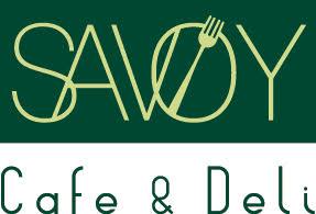 Savoy_Logo.jpg