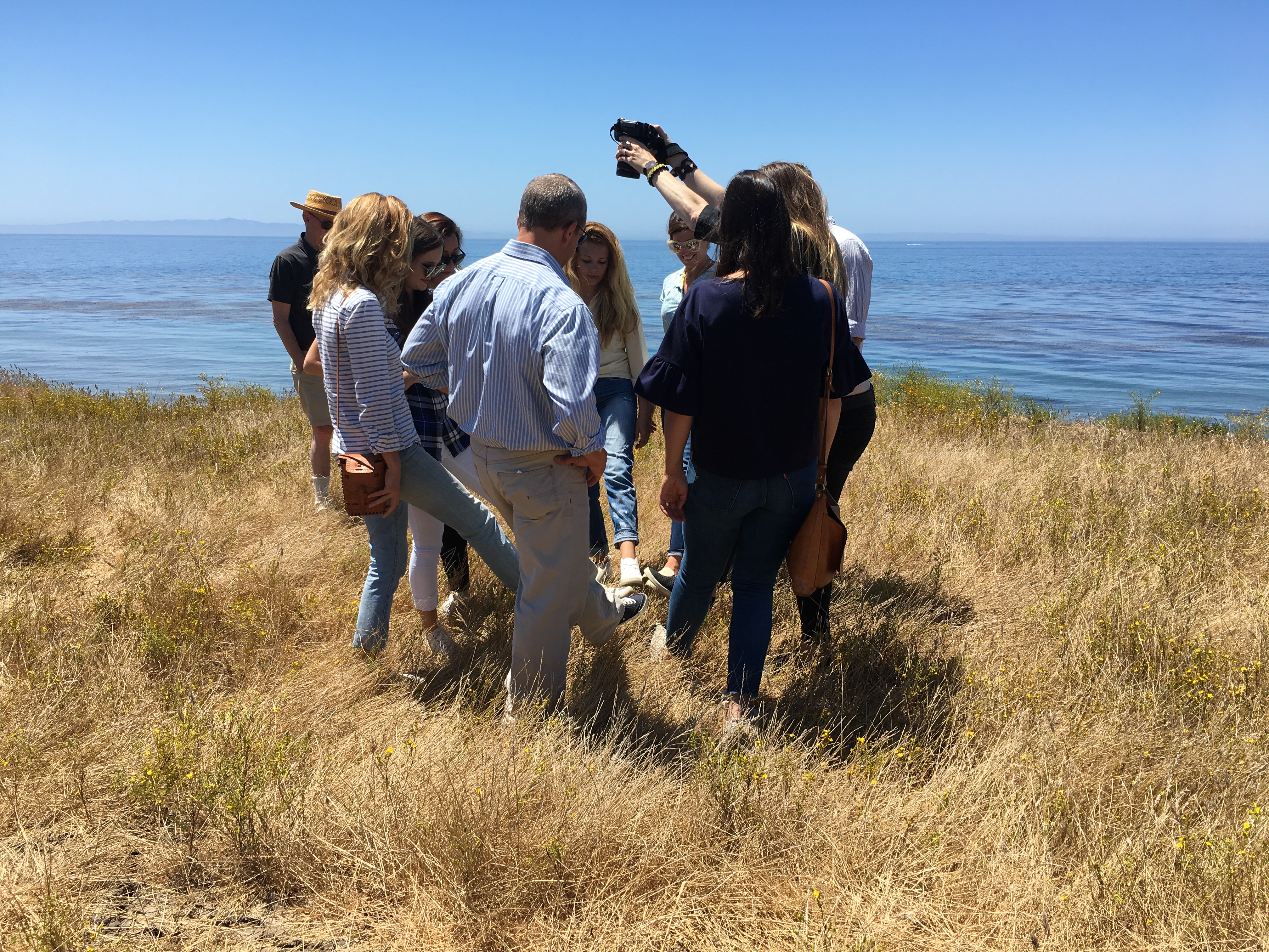 Copy_of_SeaVees_employees_celebrate_their_1_Percent_for_the_Planet_sponsorship_of_Gaviota_Coast_Conservancy_at_Naples__2017_by_Janet_Koed.JPG