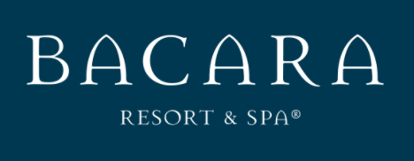 Bacara_Resort_Logo.png
