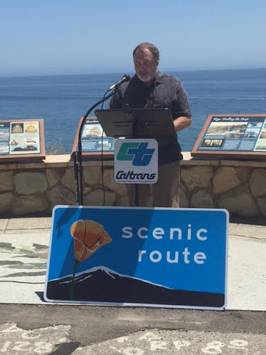Steve_Forsell_at_dedication_of_Gaviota_Scenic_Highway_2017-06-20.jpeg