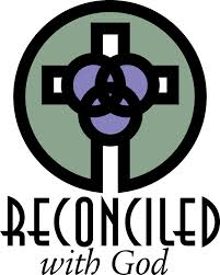 reconciliation.jpeg