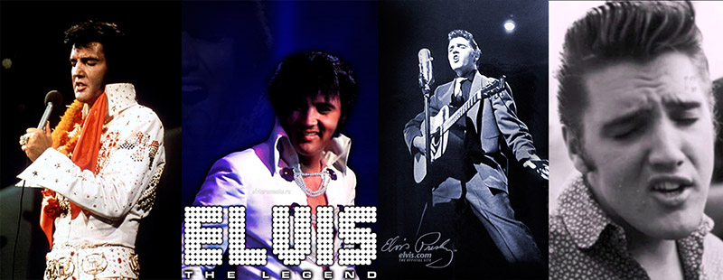 Elvis_Collage_800px.jpg