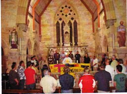 Mass_before_MG_2006_7_converted.jpg