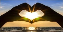 Sunlight_Heart.jpg