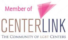 Member of CenterLink
