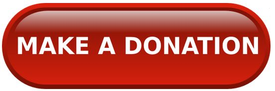 donate-button-image-10.jpg