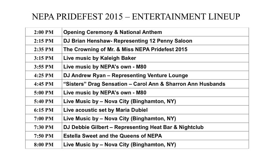 pridefest_lineup.jpg
