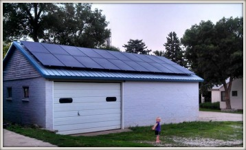 Solar_Development.jpg