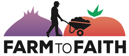 FarmFaith-color.png