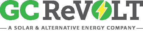 GC_ReVOLT_Logo.png