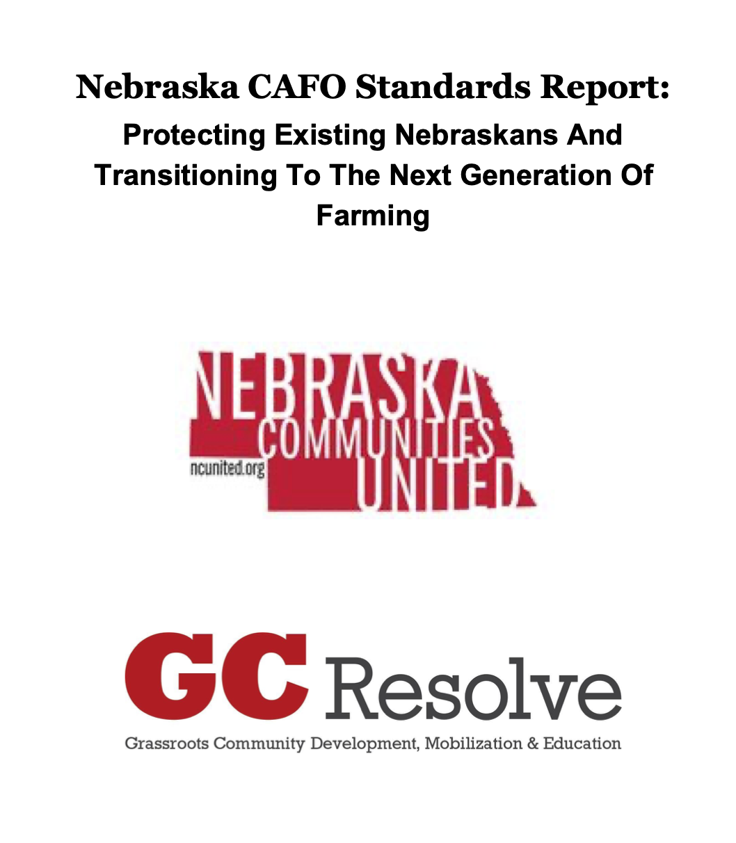 Nebraska_CAFO_Report_JPEG.png