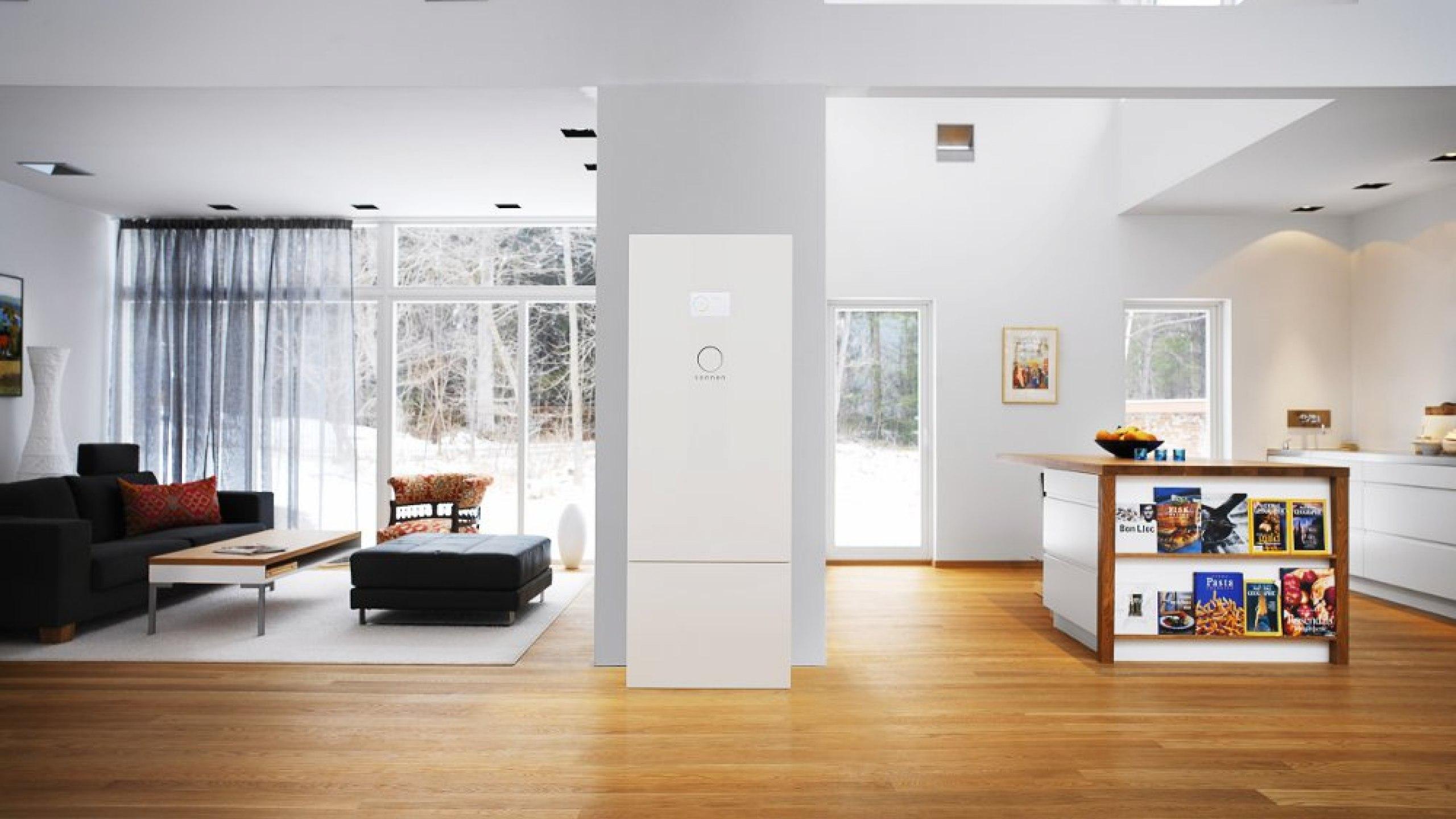 livingroom_solar_storage.jpg