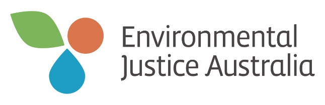 EJA_logo.jpg