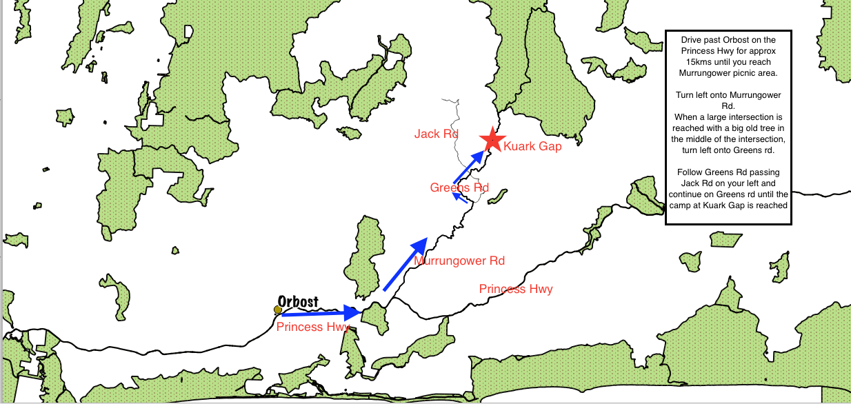 Kuark_Gap_directions_Map.png