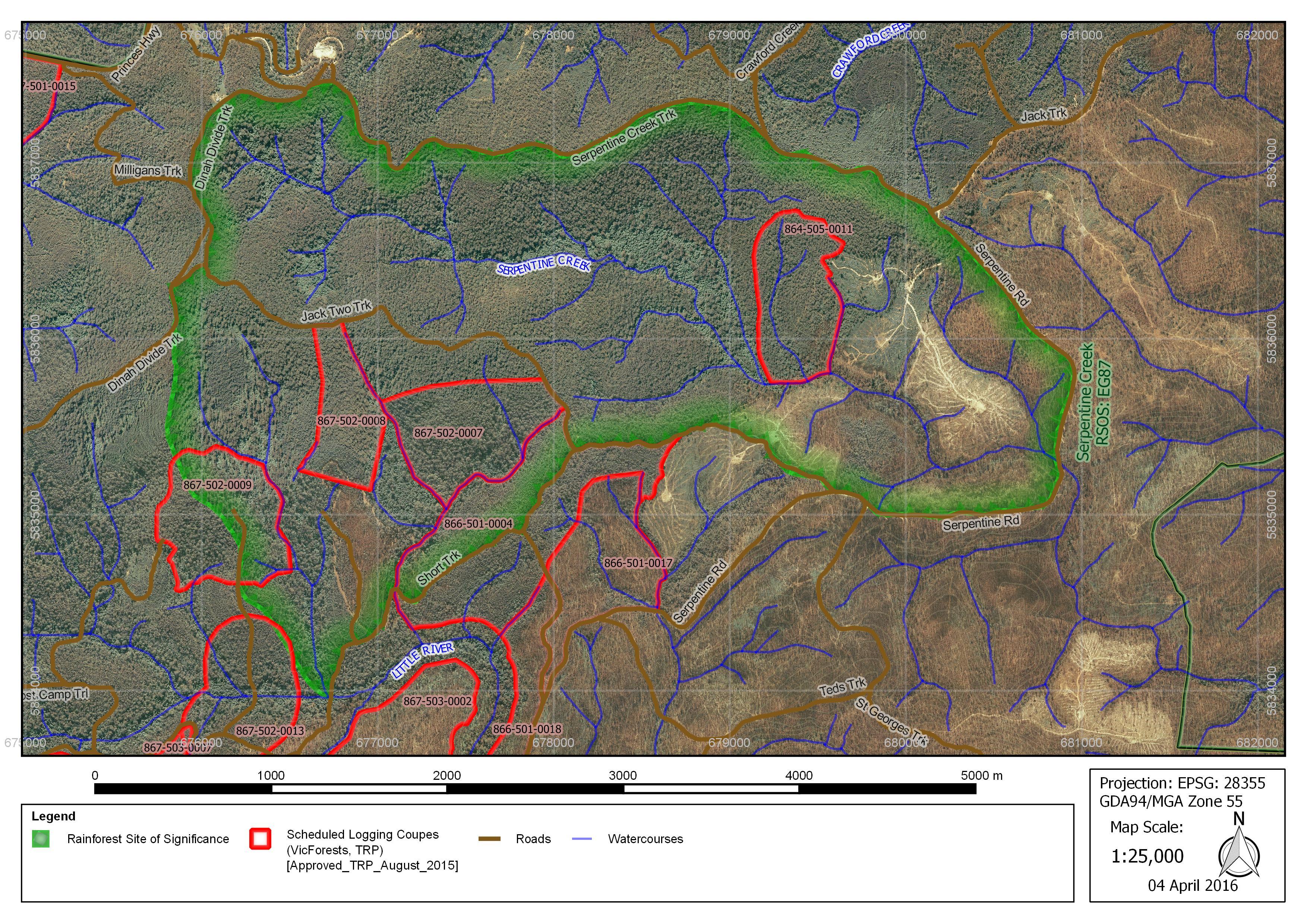 160404_-_1-25000_Overview_Map_-_Serpentine_Creek_RSOS_EG87.jpeg