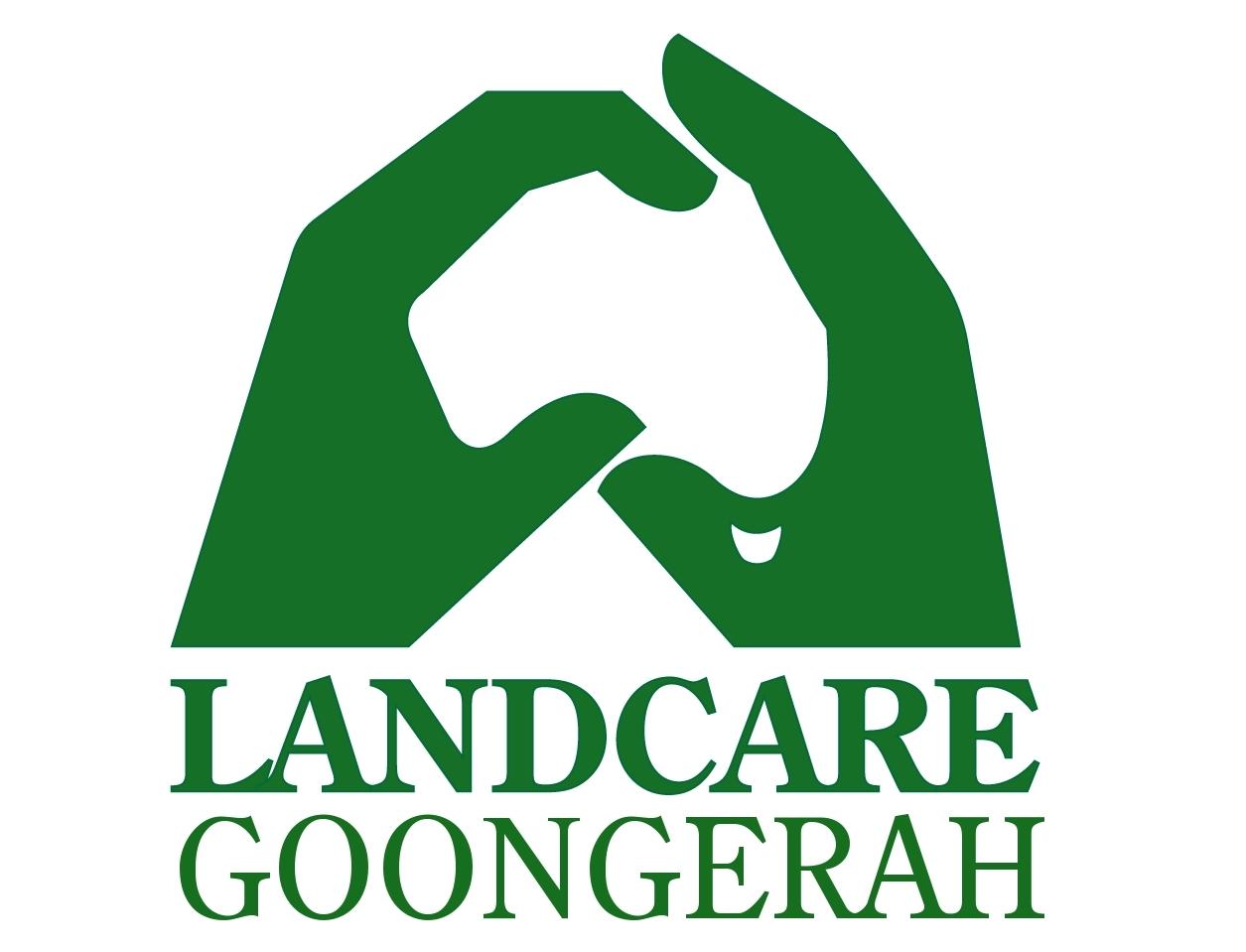 Goongerah_logo.jpg
