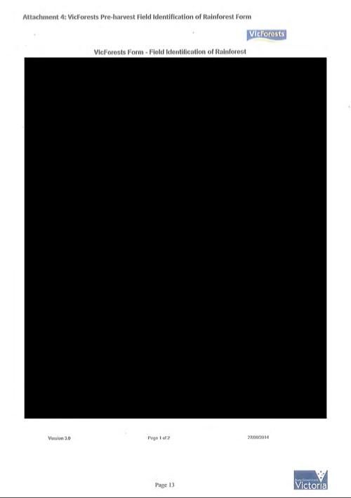 VF_RF_ID_FORM_BLACK.jpg
