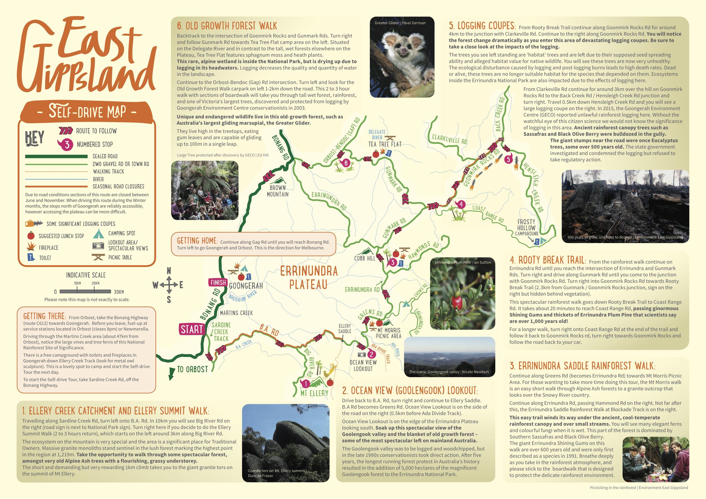 east_gippsland_self_drive_guide_web.jpg