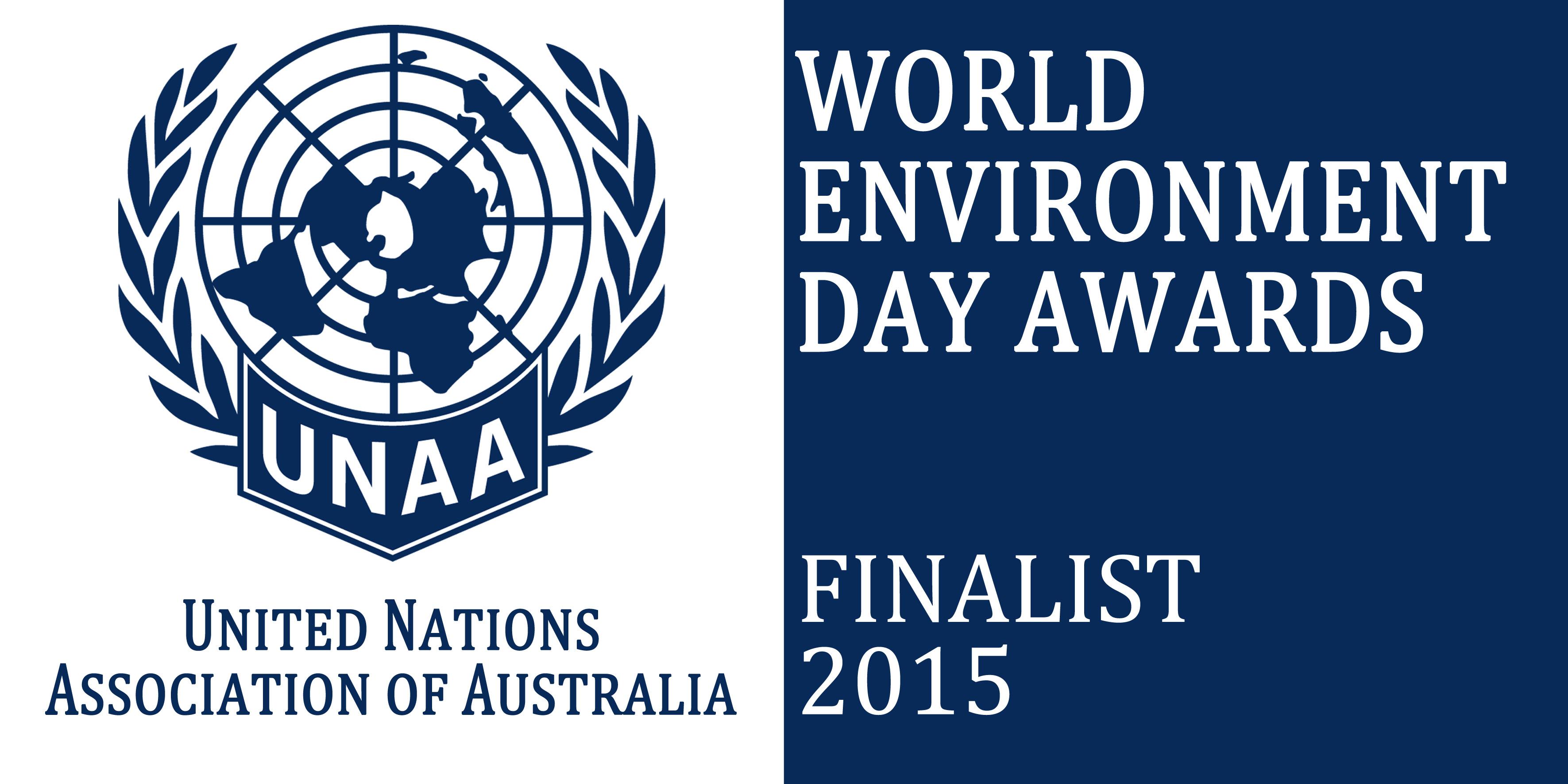 Finalist_Logo.jpg