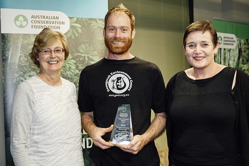 ACF_award.jpg