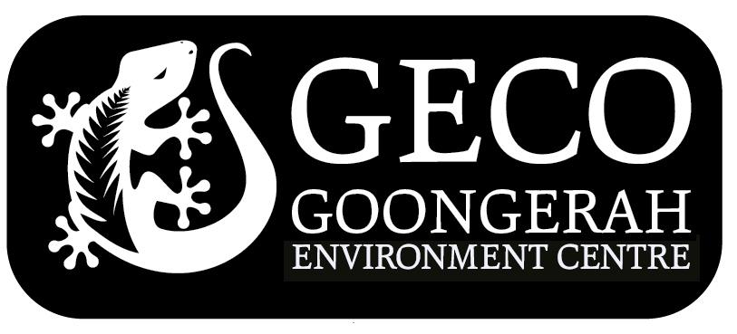 GECO_Logo.jpg