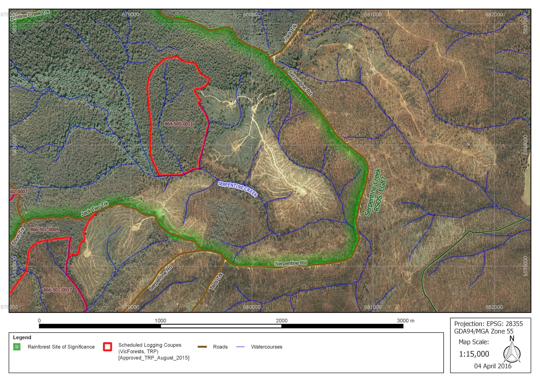 160404_-_1-15000_Overview_Map_-_Serpentine_Creek_RSOS_EG87.jpeg