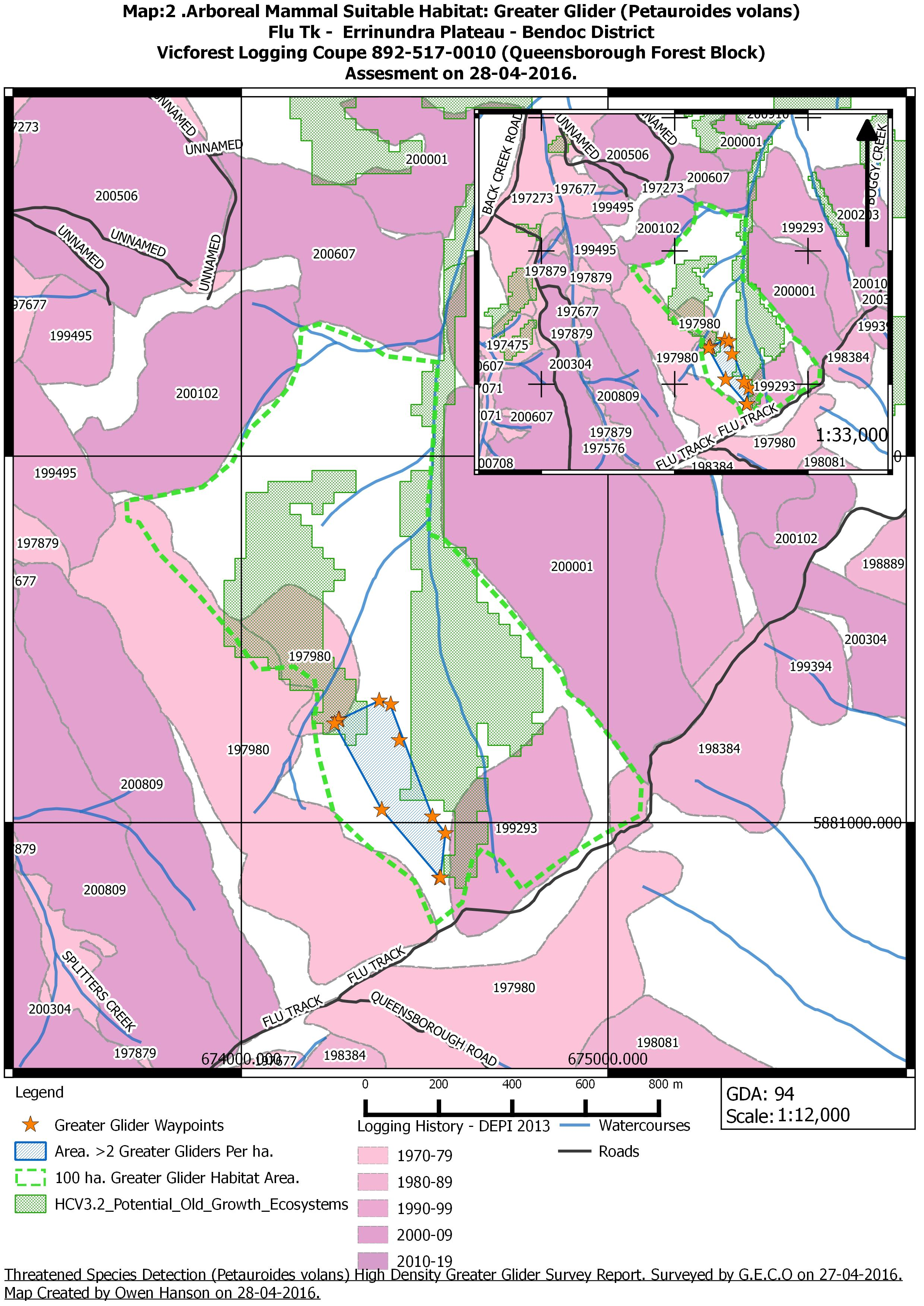 Map2_Greater_Glider_Habitat_Flu_Tk_Report_892-517-0010.jpeg