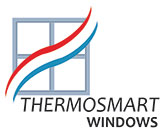 thermosmart-windows.jpg