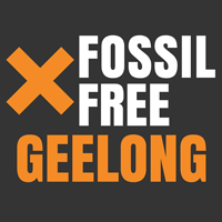 Fossil-Free-Geelong.png