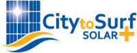 City-2-Surf-Solar.jpg
