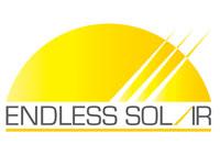 Endless-Solar.jpg