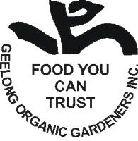 Geelong-Organic-Gardeners.png